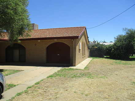 2 Boland Drive, Moree 2400, NSW House Photo
