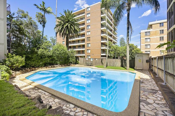 50/64-66 Great Western Highway, Parramatta 2150, NSW Apartment Photo