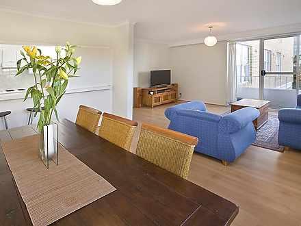 4/34 Stanton Road, Mosman 2088, NSW Apartment Photo