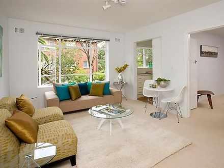 3/80 Shadforth Street, Mosman 2088, NSW Apartment Photo