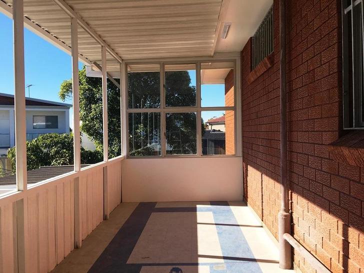 7 Bowden Place, Belfield 2191, NSW Duplex_semi Photo