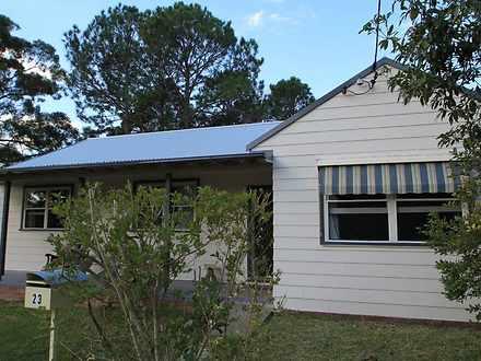 23 Guam Street, Shortland 2307, NSW House Photo