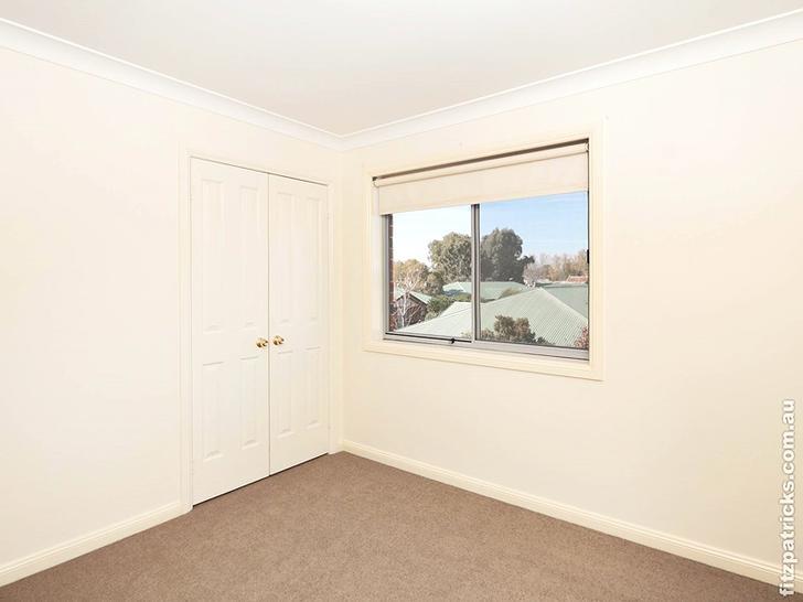 1/50 Travers Street, Wagga Wagga 2650, NSW Unit Photo