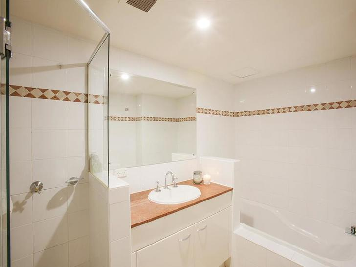 11/214-216 Pacific Highway, Greenwich 2065, NSW Apartment Photo