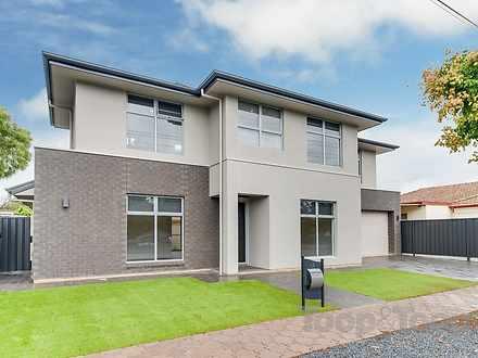 1A Bowran Avenue, Klemzig 5087, SA House Photo