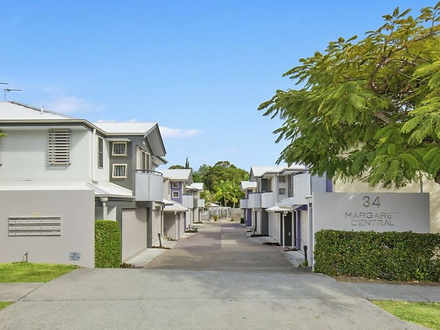 10/32 Margaret Street, Southport 4215, QLD Townhouse Photo