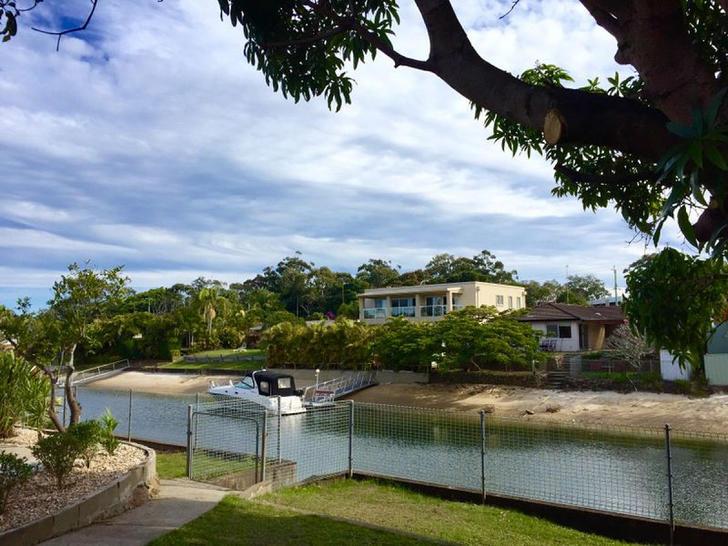 15 Key West, Broadbeach Waters 4218, QLD House Photo