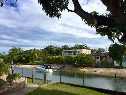 15 Key West, Broadbeach Waters 4218, QLD House Photo