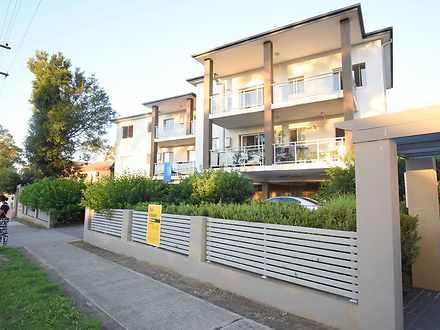 6/284-286 Sackville Street, Canley Vale 2166, NSW Apartment Photo