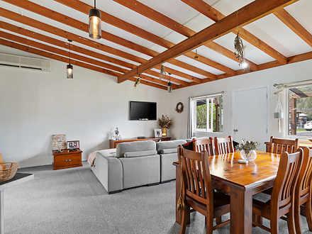 17 Brenda Crescent, Tumbi Umbi 2261, NSW House Photo