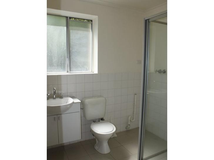 22/556 Moreland Road, Brunswick West 3055, VIC Apartment Photo