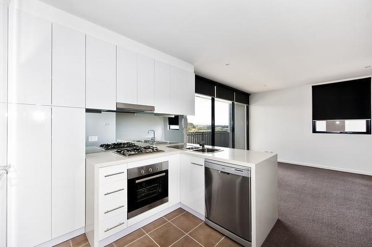 5/40 Ormond Boulevard, Bundoora 3083, VIC Apartment Photo