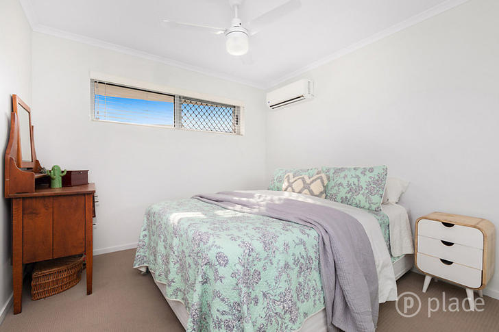 23/20 Alice Street, Kedron 4031, QLD Unit Photo