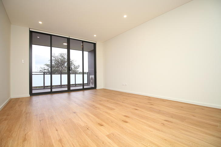 22/114-116 Great Western Highway, Westmead 2145, NSW Apartment Photo