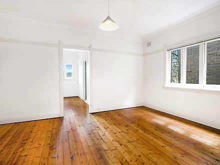 26B Hoddle Street, Paddington 2021, NSW Duplex_semi Photo