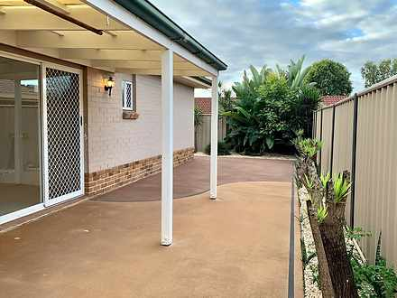 10/92-94 Mount Cotton Road, Capalaba 4157, QLD Townhouse Photo