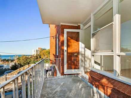 2/22 Augusta Road, Manly 2095, NSW Unit Photo