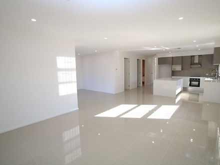 1 Peterpan, St Clair 2759, NSW Duplex_semi Photo
