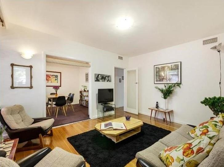 1/3 Wando Grove, St Kilda East 3183, VIC Apartment Photo