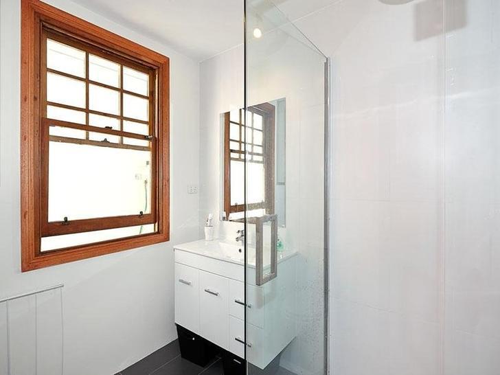 11 Mcconnell Street, Kensington 3031, VIC House Photo