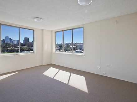 71/21 Elamang Avenue, Kirribilli 2061, NSW Apartment Photo