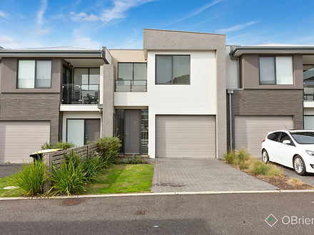 25 Jumbuck Circuit, Carrum Downs 3201, VIC Townhouse Photo