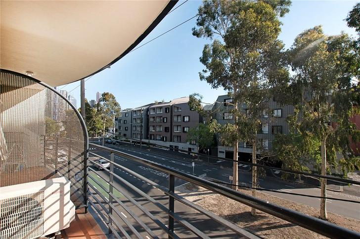 6/12 Courtney Street, North Melbourne 3051, VIC Apartment Photo