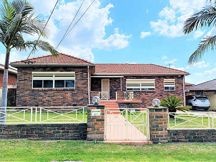 14 Lockwood Street, Merrylands 2160, NSW House Photo