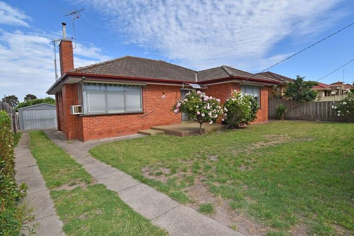 221 Chesterville Road, Moorabbin 3189, VIC House Photo