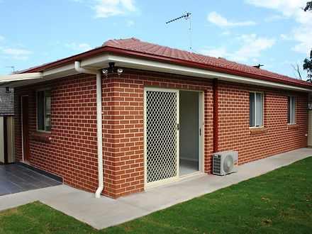 16A Bocking Avenue, Bradbury 2560, NSW House Photo