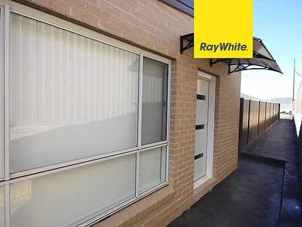 53A Mahoney Drive, Campbelltown 2560, NSW House Photo