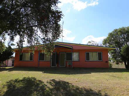 1/21 Piddington, Goondiwindi 4390, QLD Unit Photo