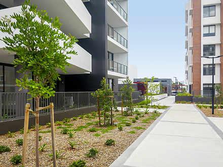 208/3 Rancom Street, Botany 2019, NSW Apartment Photo