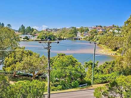 13 Sunrise Avenue, Terrigal 2260, NSW House Photo