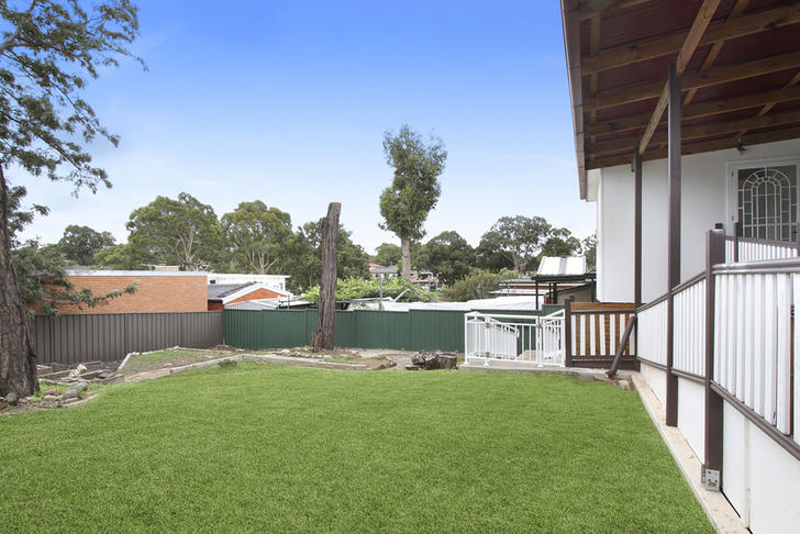 40 Manahan Street, Condell Park 2200, NSW House Photo