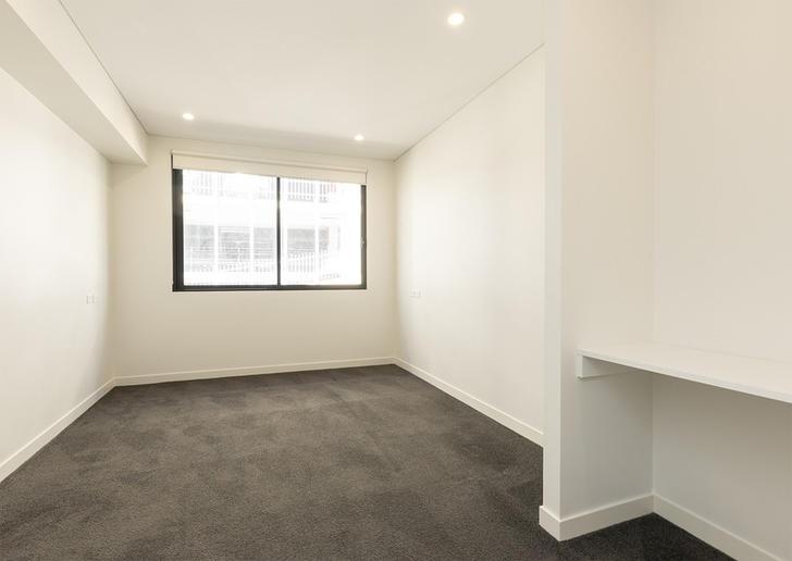 14/39-41 Greek Street, Glebe 2037, NSW Apartment Photo