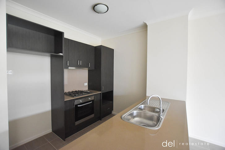 83 Hornsby Street, Dandenong 3175, VIC Townhouse Photo