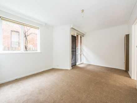1/18 Patterson Street, Middle Park 3206, VIC Apartment Photo
