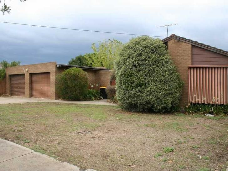 119 Barries Road, Melton 3337, VIC House Photo