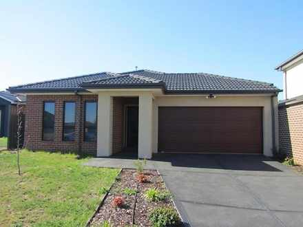 1/24 Sovereign Boulevard, Melton West 3337, VIC House Photo