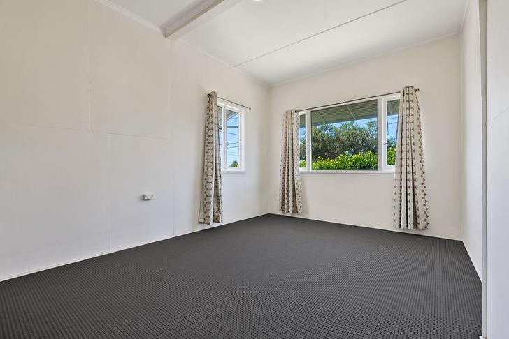 17 Stanley Road, Camp Hill 4152, QLD House Photo