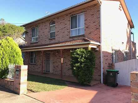 10 Bennett Street, West Ryde 2114, NSW House Photo
