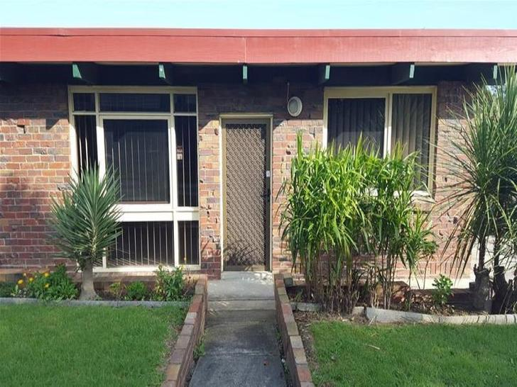 2/142 Kidds Road, Doveton 3177, VIC Unit Photo