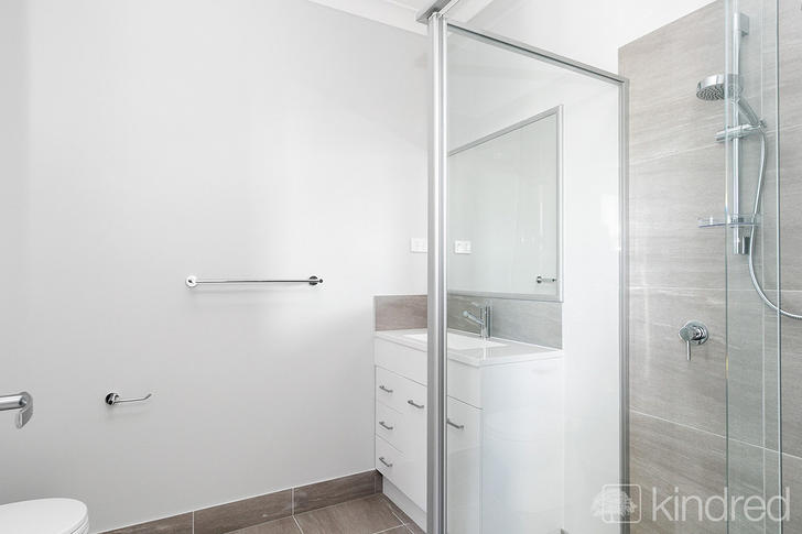 2/104 Scarborough Road, Redcliffe 4020, QLD House Photo