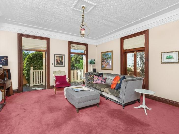 17 Chester Street, Woollahra 2025, NSW House Photo