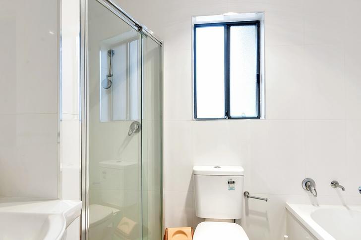 1 Henty Street, Seacombe Gardens 5047, SA House Photo