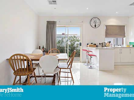 35A Murdoch Avenue, North Plympton 5037, SA House Photo