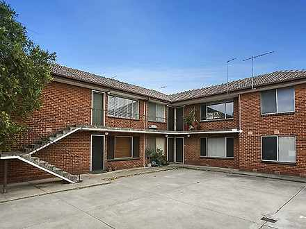 2/28 Wilson Street, Yarraville 3013, VIC Apartment Photo