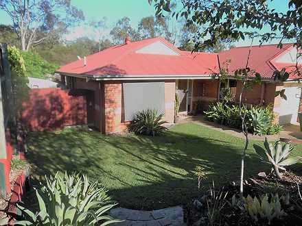 1/96 Greenacre Drive, Parkwood 4214, QLD House Photo