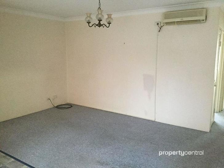 30/2 Park Road, Wallacia 2745, NSW Unit Photo